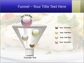 0000074120 PowerPoint Template - Slide 63