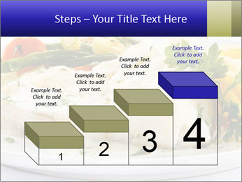 0000074120 PowerPoint Templates - Slide 64