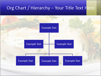 0000074120 PowerPoint Templates - Slide 66