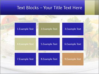 0000074120 PowerPoint Templates - Slide 68