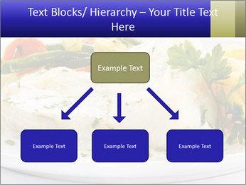 0000074120 PowerPoint Templates - Slide 69
