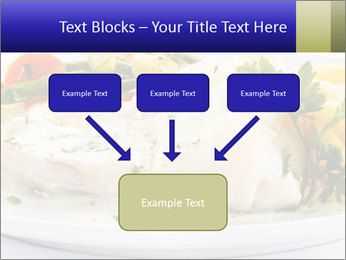 0000074120 PowerPoint Template - Slide 70