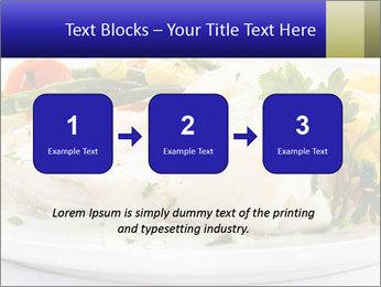 0000074120 PowerPoint Template - Slide 71