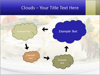 0000074120 PowerPoint Templates - Slide 72