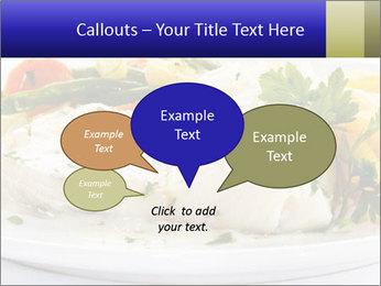 0000074120 PowerPoint Template - Slide 73