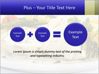 0000074120 PowerPoint Template - Slide 75