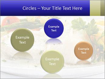 0000074120 PowerPoint Templates - Slide 77