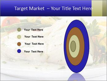 0000074120 PowerPoint Template - Slide 84