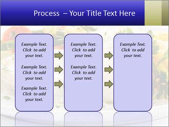0000074120 PowerPoint Template - Slide 86