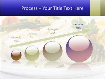 0000074120 PowerPoint Template - Slide 87