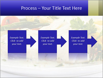 0000074120 PowerPoint Templates - Slide 88