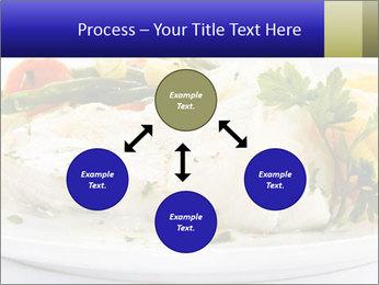 0000074120 PowerPoint Template - Slide 91