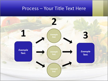 0000074120 PowerPoint Template - Slide 92