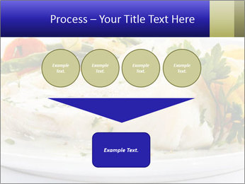 0000074120 PowerPoint Template - Slide 93