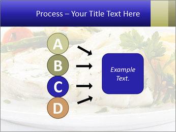 0000074120 PowerPoint Template - Slide 94