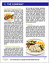 0000074120 Word Templates - Page 3