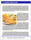 0000074120 Word Templates - Page 8