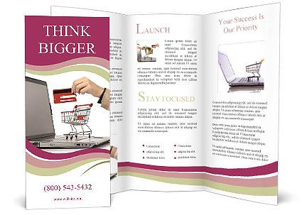 0000074121 Brochure Templates