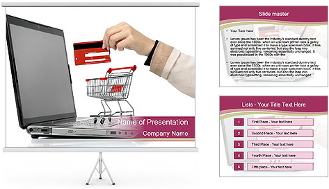 0000074121 PowerPoint Template