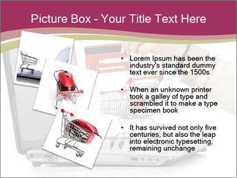 0000074121 PowerPoint Templates - Slide 17