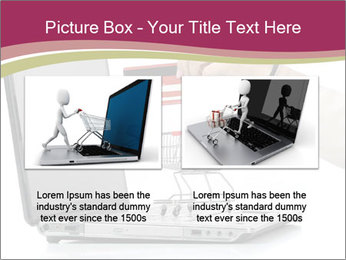 0000074121 PowerPoint Templates - Slide 18