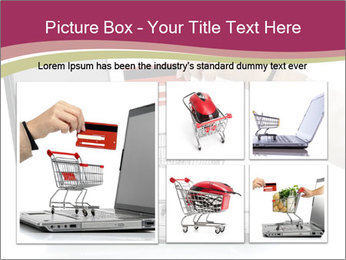 0000074121 PowerPoint Templates - Slide 19