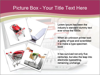 0000074121 PowerPoint Templates - Slide 23