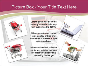 0000074121 PowerPoint Templates - Slide 24