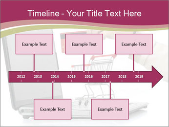 0000074121 PowerPoint Templates - Slide 28