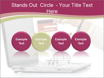 0000074121 PowerPoint Templates - Slide 76