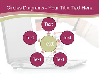 0000074121 PowerPoint Templates - Slide 78