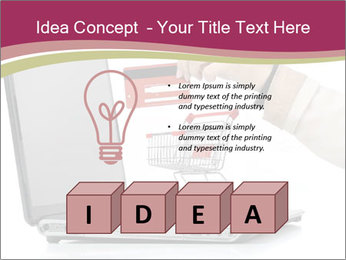 0000074121 PowerPoint Templates - Slide 80