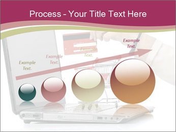 0000074121 PowerPoint Templates - Slide 87