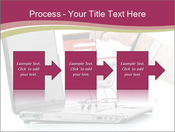 0000074121 PowerPoint Templates - Slide 88