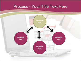0000074121 PowerPoint Templates - Slide 91