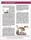 0000074121 Word Templates - Page 3
