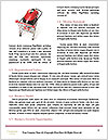 0000074121 Word Templates - Page 4