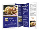 0000074122 Brochure Templates