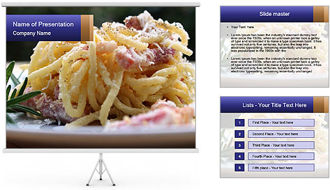 0000074122 PowerPoint Template