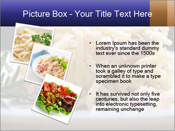 0000074122 PowerPoint Templates - Slide 17