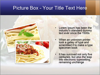 0000074122 PowerPoint Templates - Slide 20