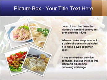 0000074122 PowerPoint Templates - Slide 23