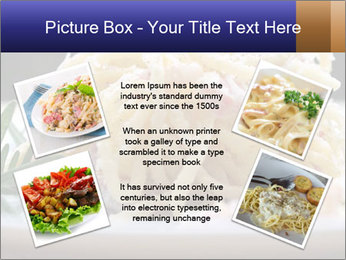 0000074122 PowerPoint Templates - Slide 24