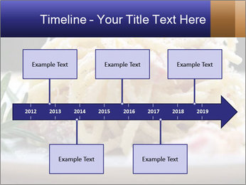 0000074122 PowerPoint Templates - Slide 28