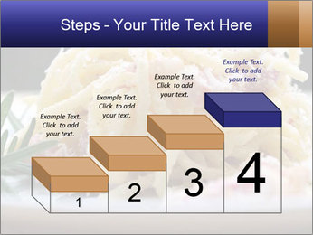 0000074122 PowerPoint Templates - Slide 64