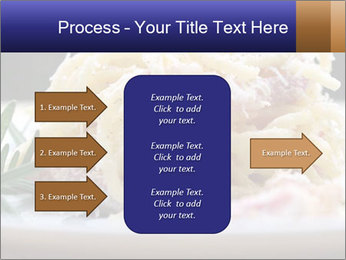 0000074122 PowerPoint Templates - Slide 85