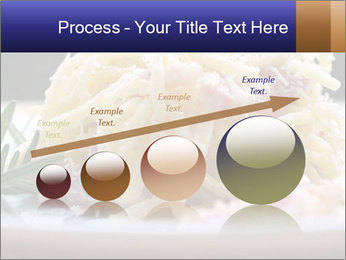 0000074122 PowerPoint Templates - Slide 87