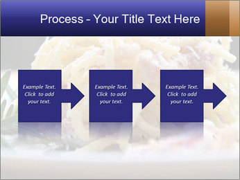 0000074122 PowerPoint Templates - Slide 88