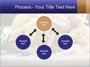 0000074122 PowerPoint Templates - Slide 91