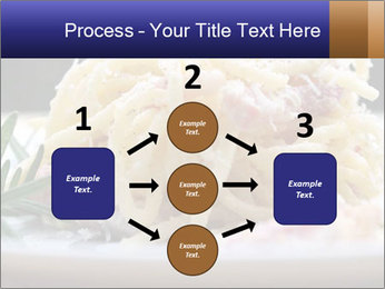 0000074122 PowerPoint Templates - Slide 92